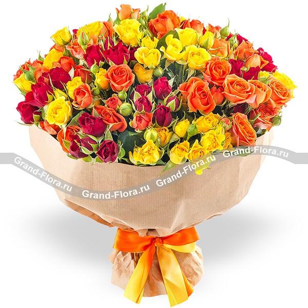 Свадебный букет оранж цена воронеж, заказать новогодние корзину цветов киев