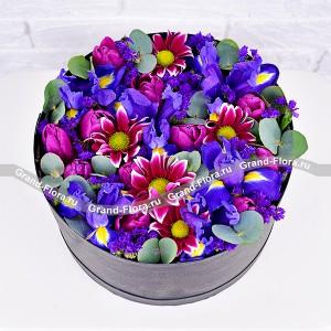 Где купить в воронеже цветы #4